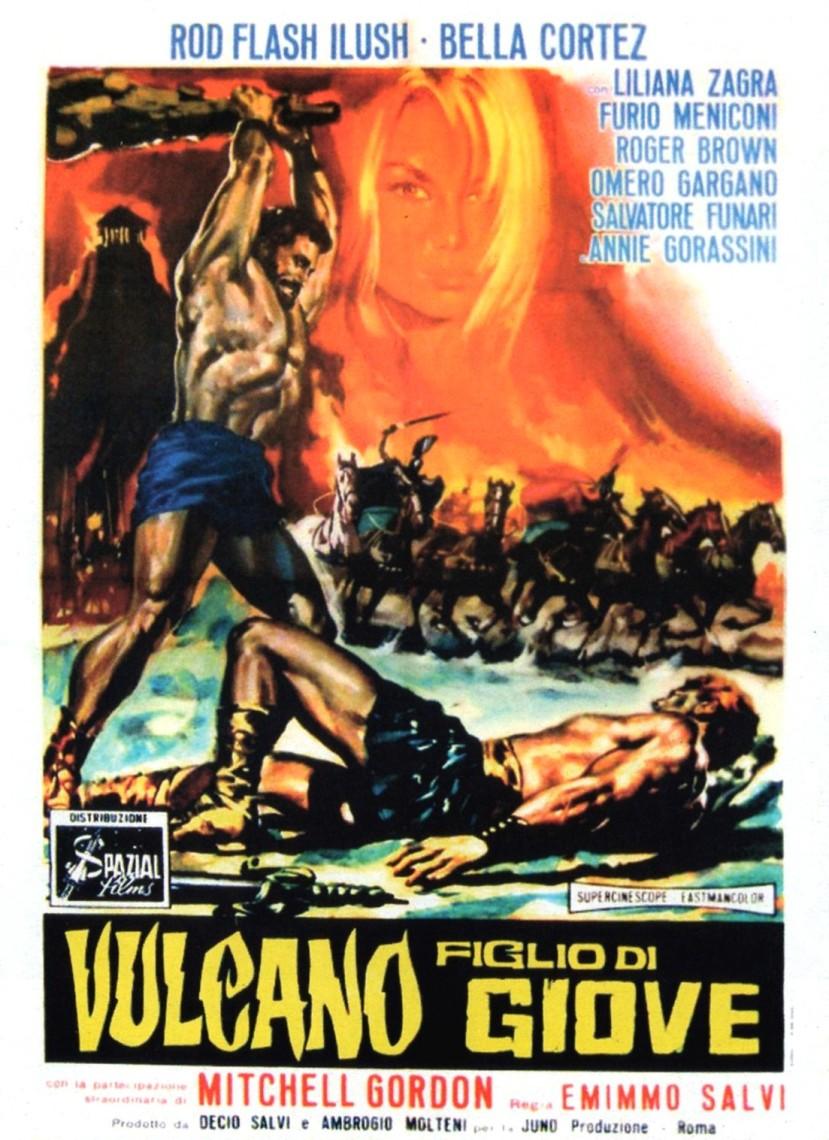vulcan_son_of_jupiter_poster_02