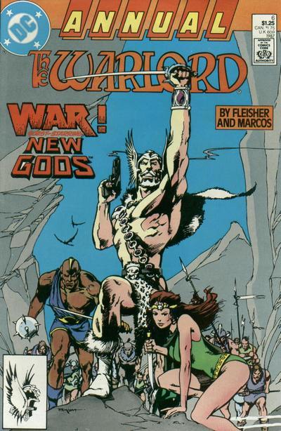 Warlord_Annual_6