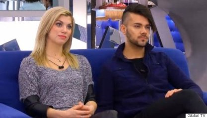 bbcan11