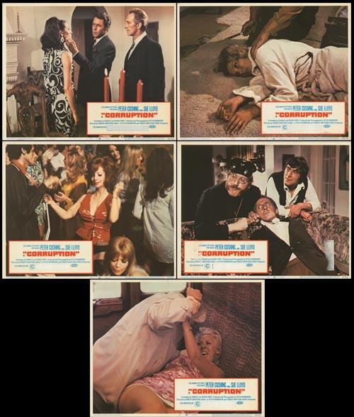 Corruption 1968 10