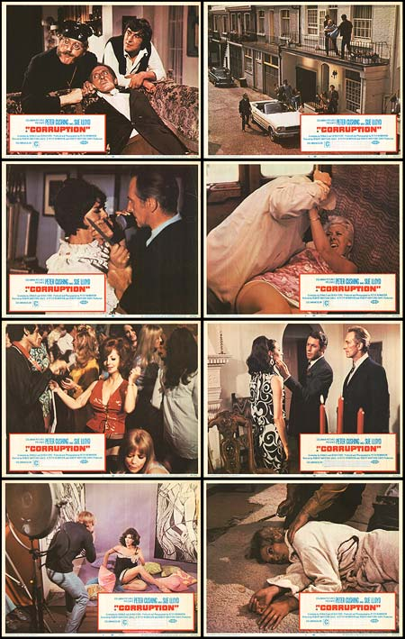 Corruption 1968 11