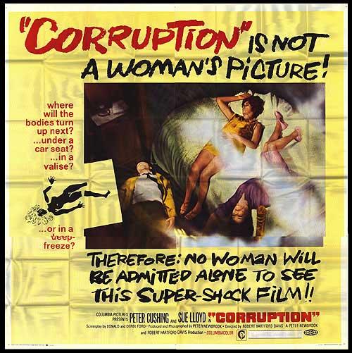 Corruption 1968 3