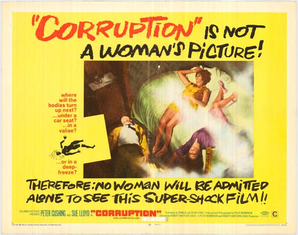 Corruption 1968 6
