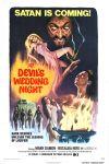 devils_wedding_night1kite44devils_wedding_night1The Devil's Wedding Night 12The Devil's Wedding Night 23The Devil's Wedding Night 15