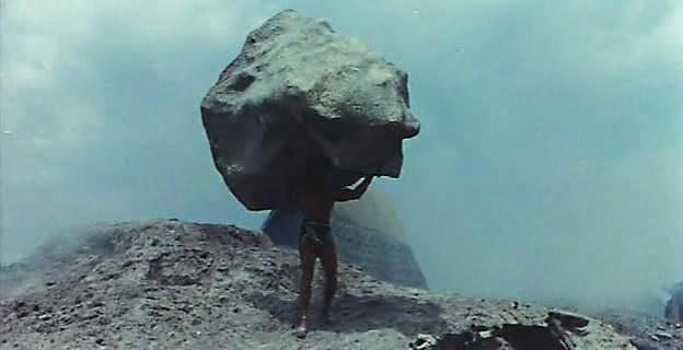 Hercules of the Desert 17