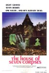 The House of Seven Corpseskite44The House of Seven CorpsesThe House of Seven Corpses14The House of Seven Corpses13The House of Seven Corpses5The House of Seven Corpses15