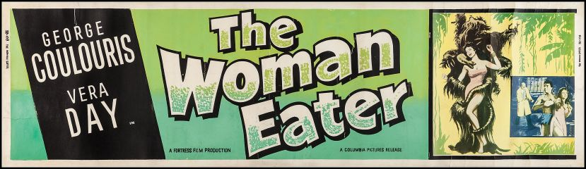 The Woman Eater 05