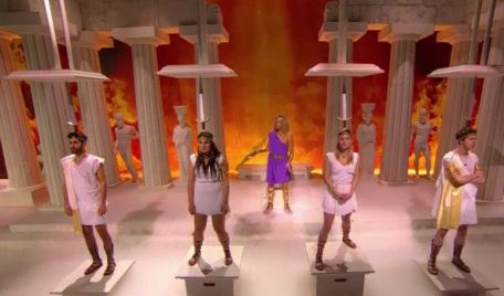 bbcan15