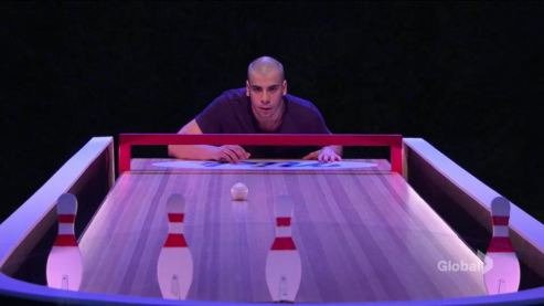 bbcan25