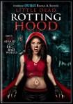 littledeadrottinghoodkite44littledeadrottinghoodLittle Dead Rotting Hood 4Little Dead Rotting Hood 2Little Dead Rotting Hood 1Little Dead Rotting Hood 3