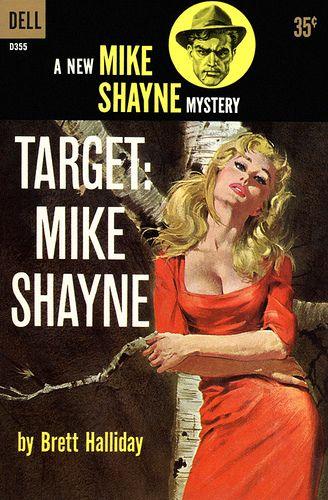 MikeShayne-16