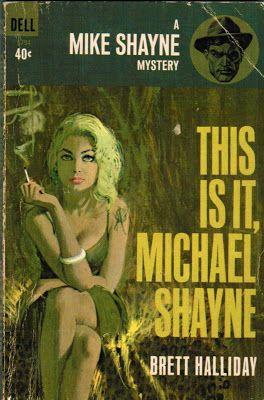 MikeShayne-17