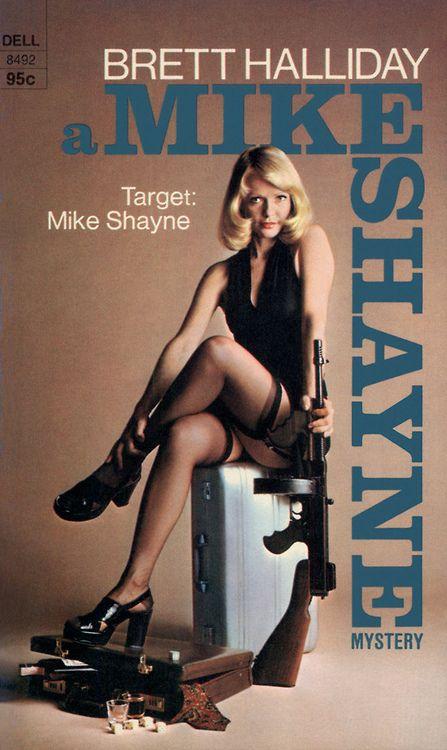 MikeShayne-20