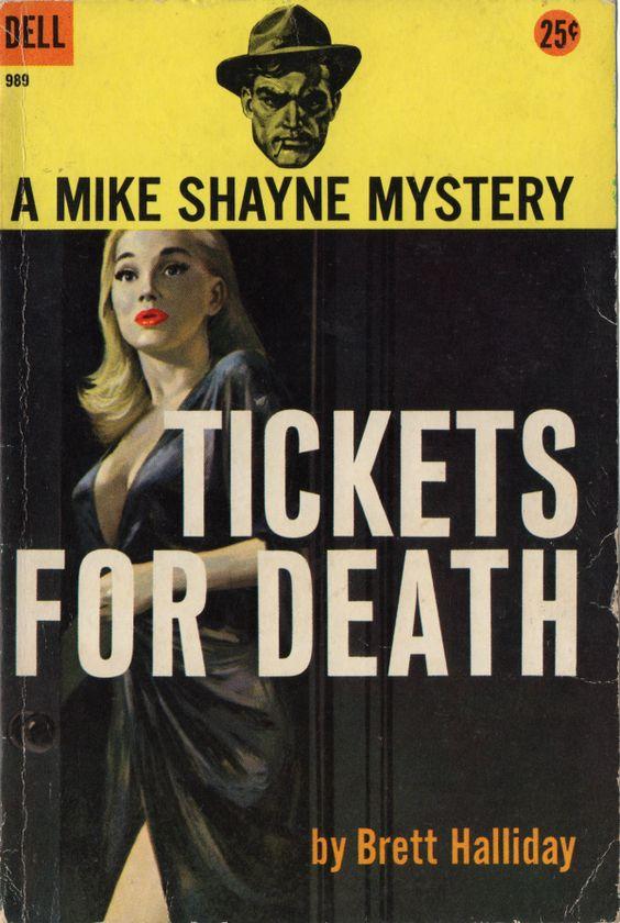 MikeShayne-26