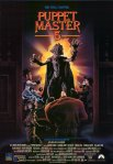 Puppet Master 5 1kite44Puppet Master 5 1Puppet Master 5 3Decapitron_posterPuppet Master 5 2Puppet Master 5 4