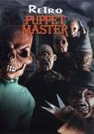 Puppet Master 7-1kite44Puppet Master 7-1Puppet Master 7-4Puppet Master 7-2Puppet Master 7-3