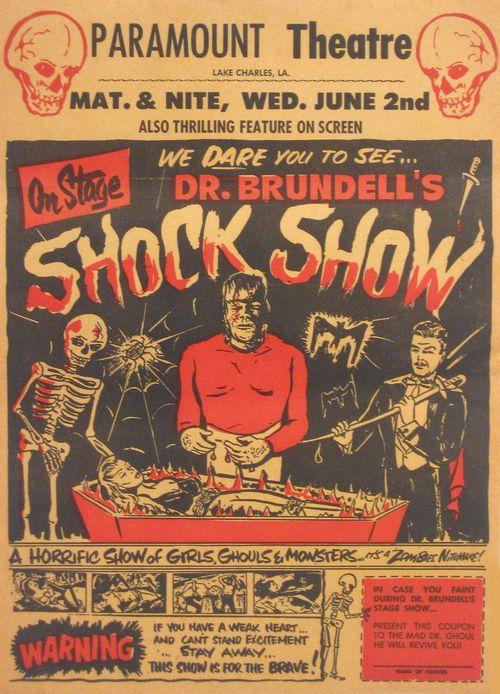 spook show2 01