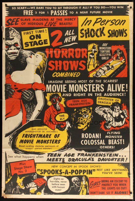 spook show2 02