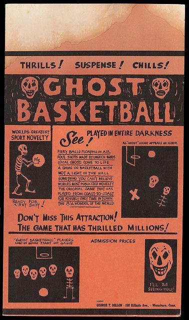 spook show2 04