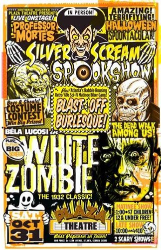 spook show2 05