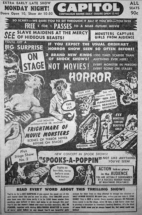 spook show2 06