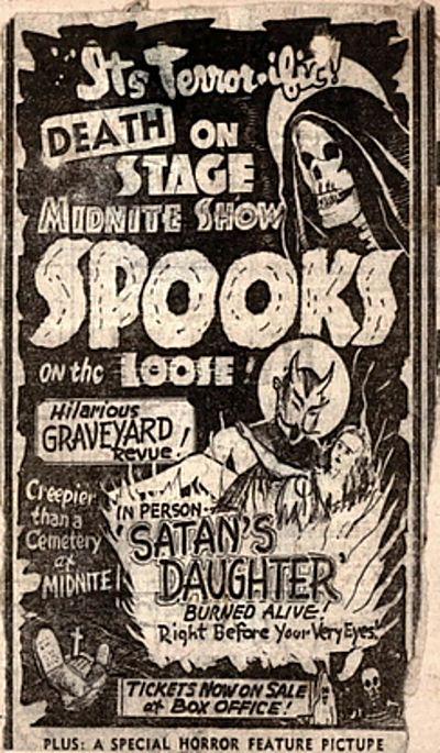 spook show2 07