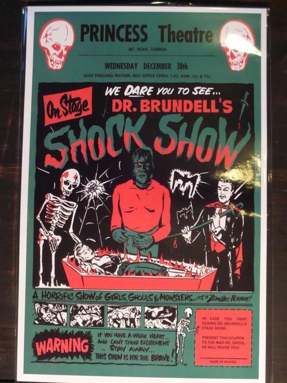 spook show2 08