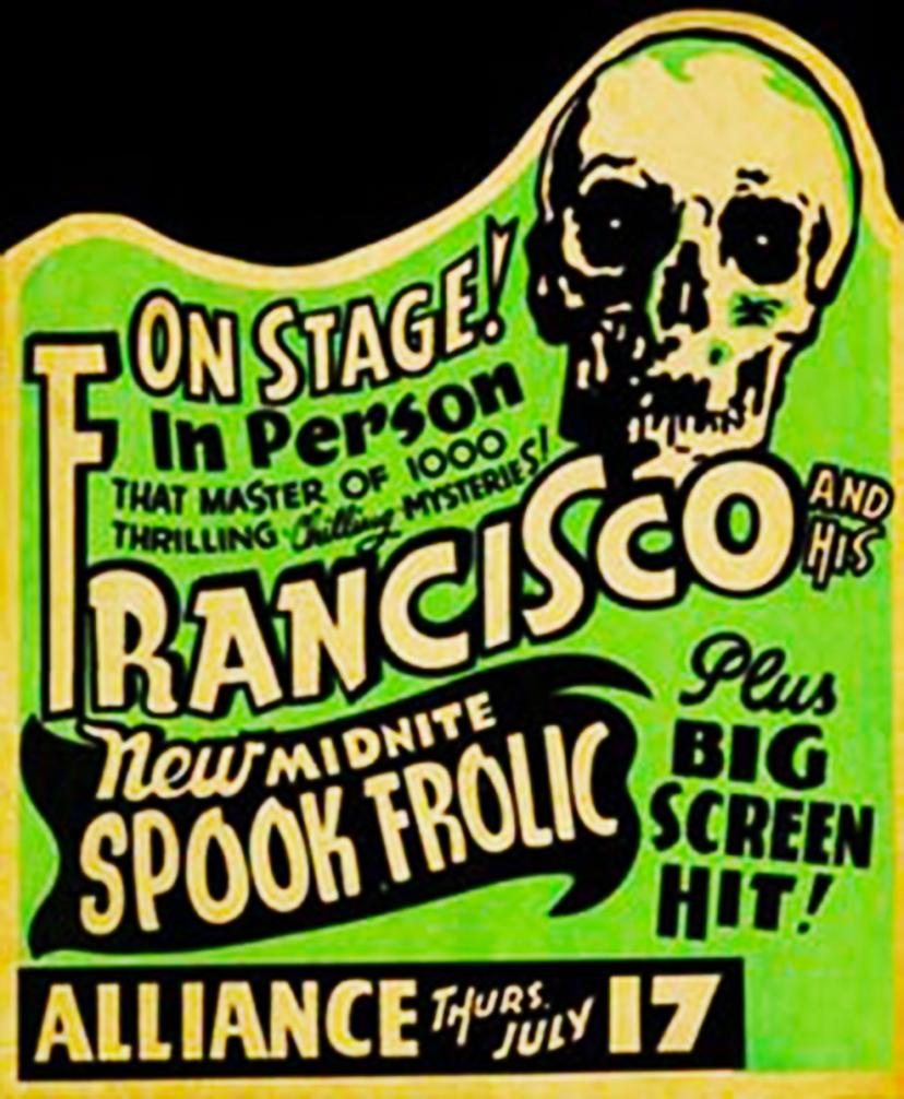 spook show2 09