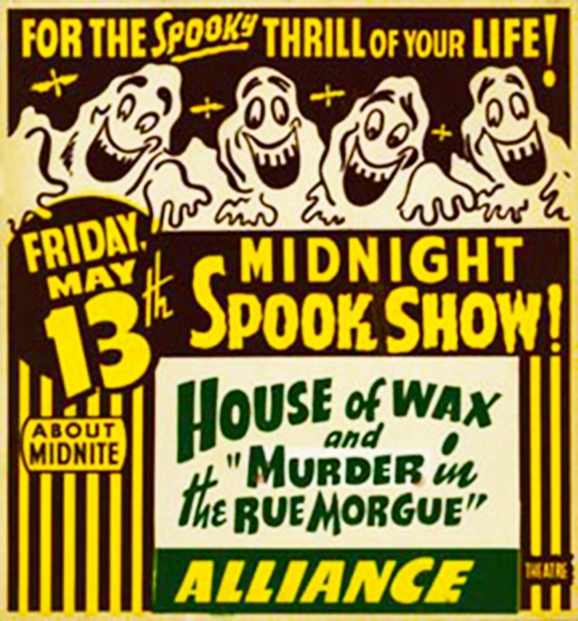 spook show2 10
