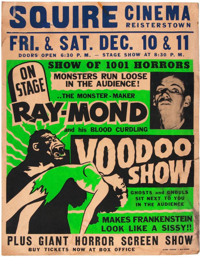 spook show2 11