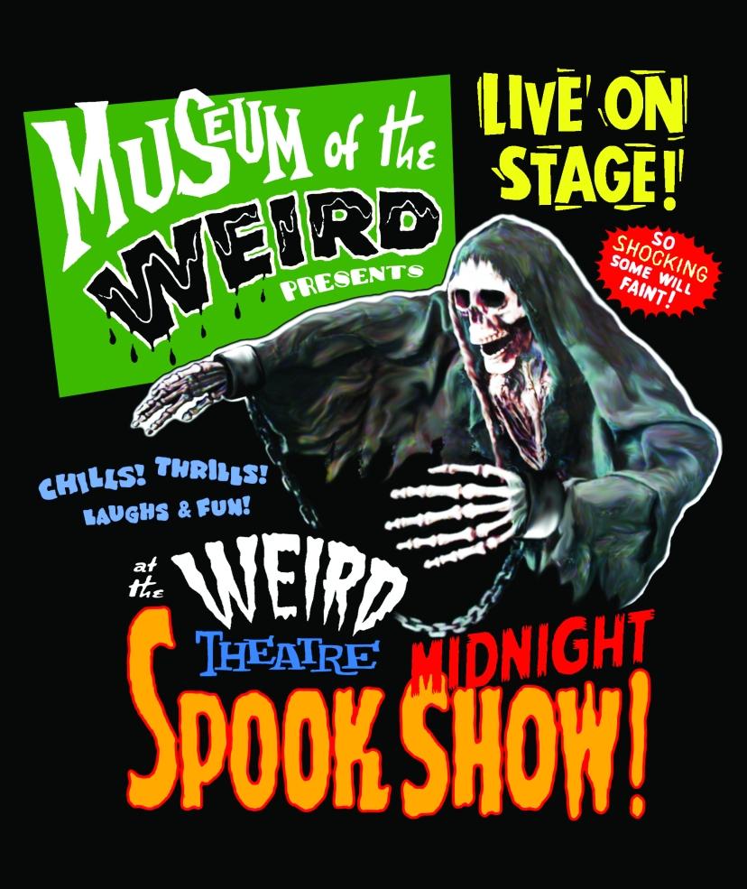 spook show2 12