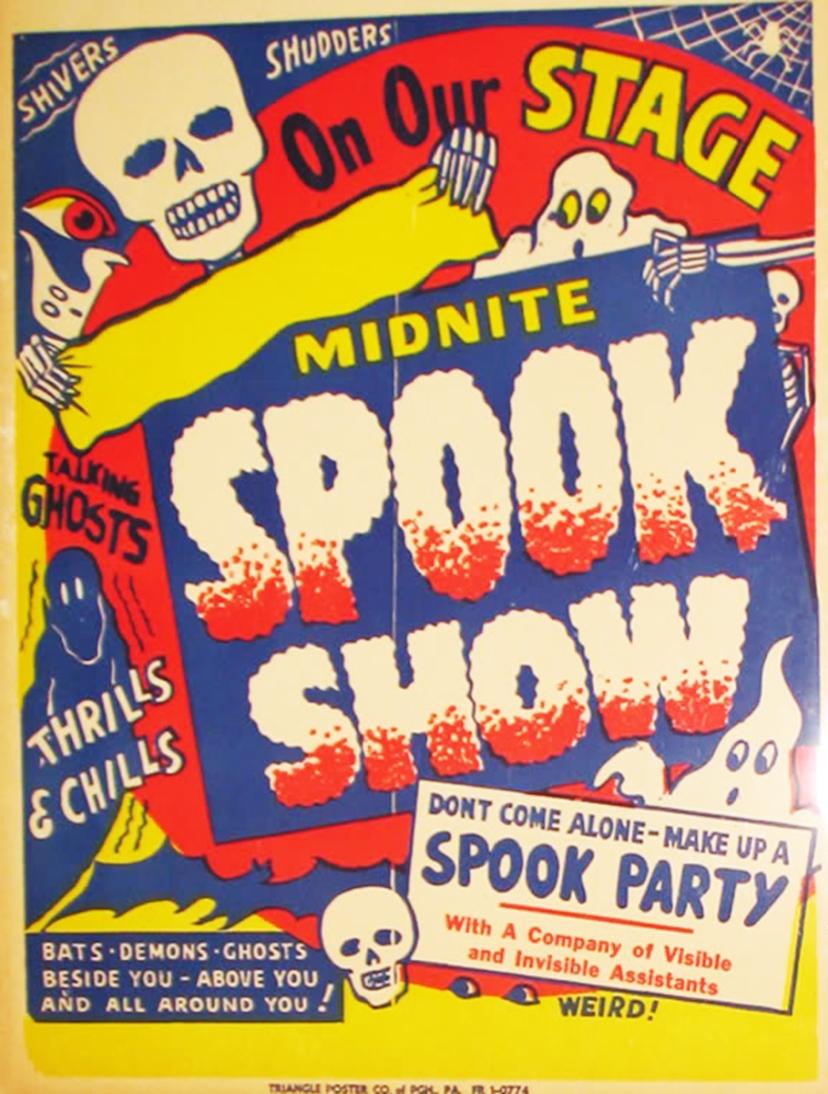 spook show2 13
