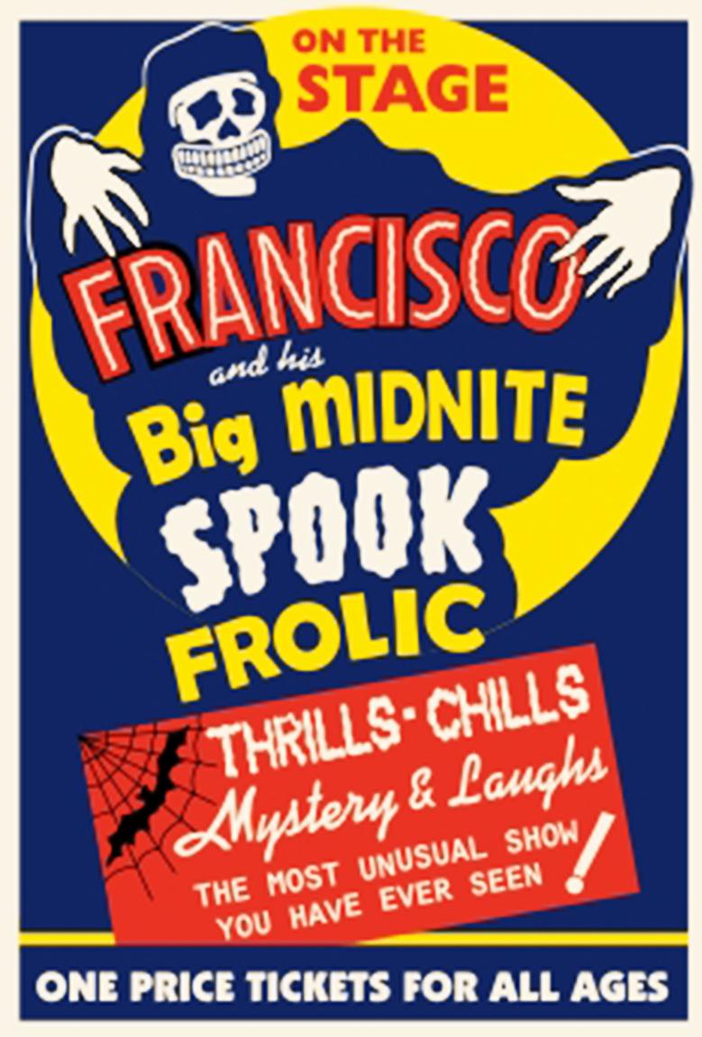 spook show2 14