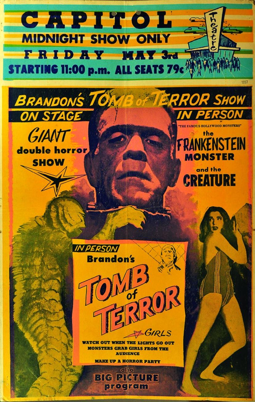 spook show3-10