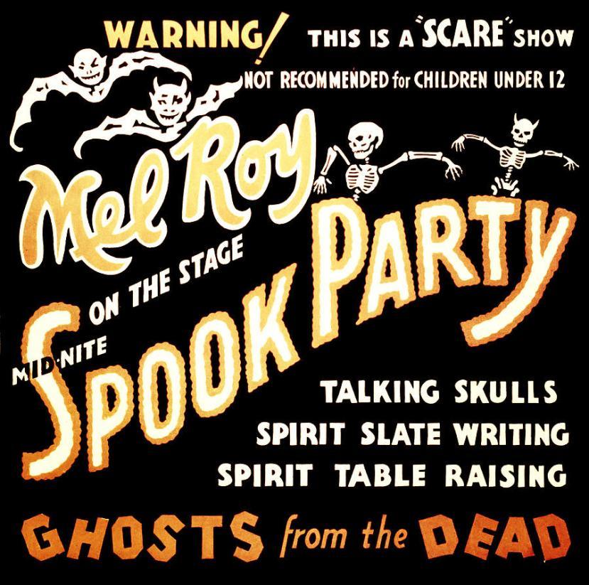 spook show3-13
