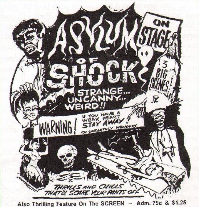 spook show3-3