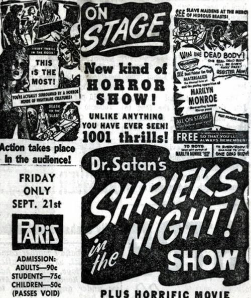 spook show3-5