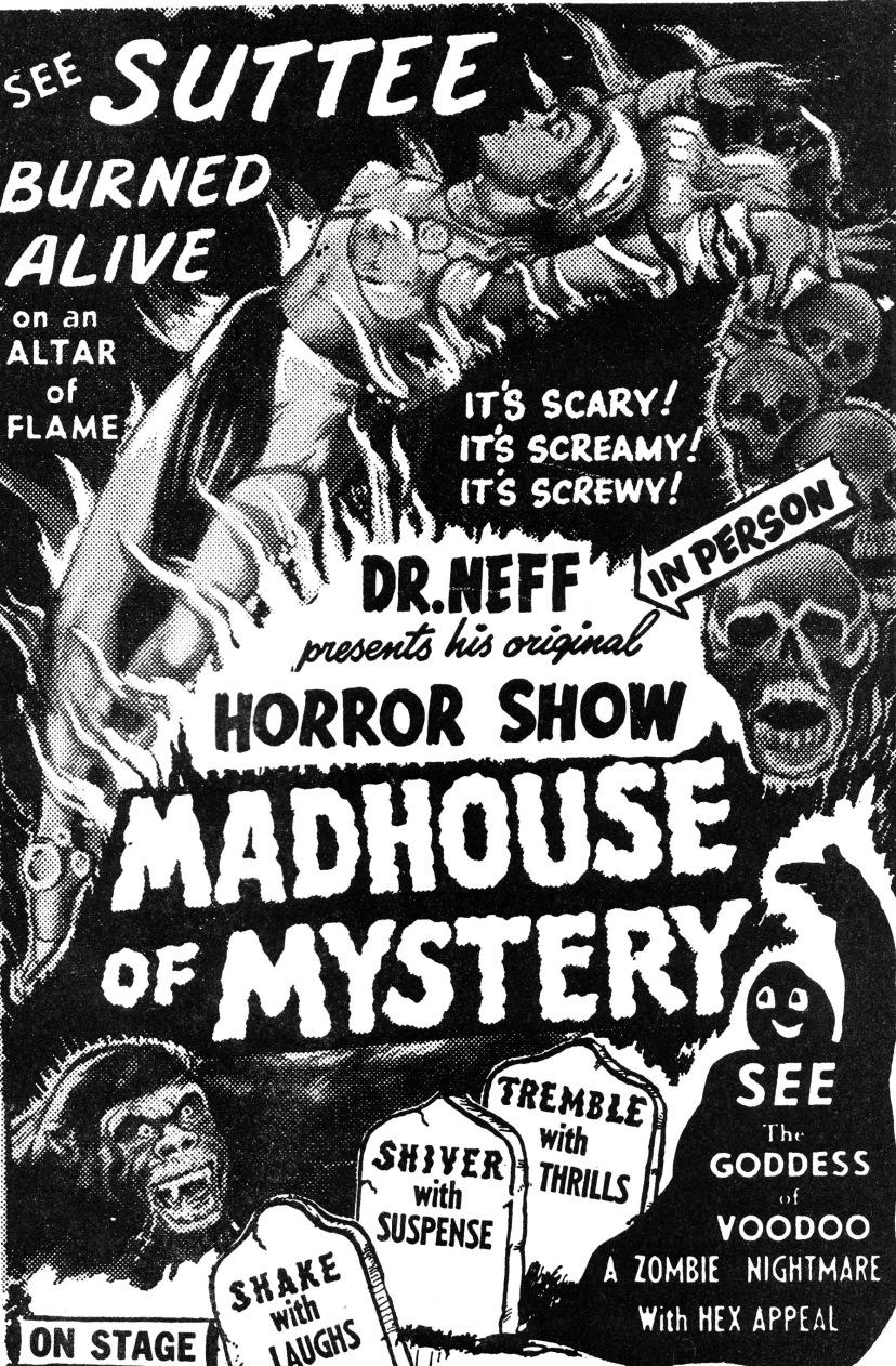 spook show3-6