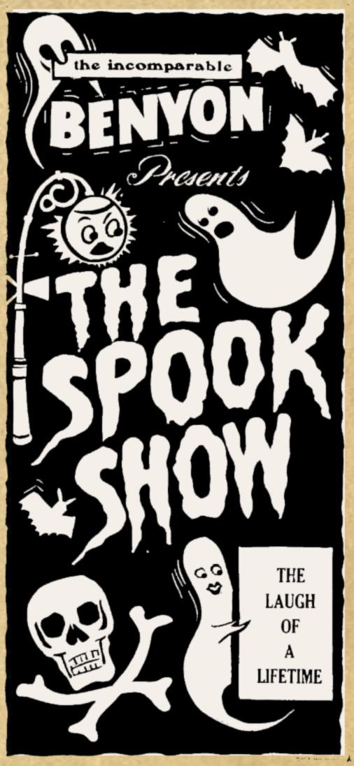 spook show3-8