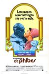 The Abominable Dr. Phibes 01kite44The Abominable Dr. Phibes 01The Abominable Dr. Phibes 39The Abominable Dr. Phibes 36The Abominable Dr. Phibes 75The Abominable Dr. Phibes 18