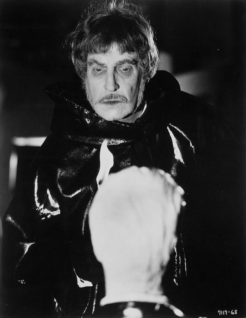 The Abominable Dr. Phibes 07