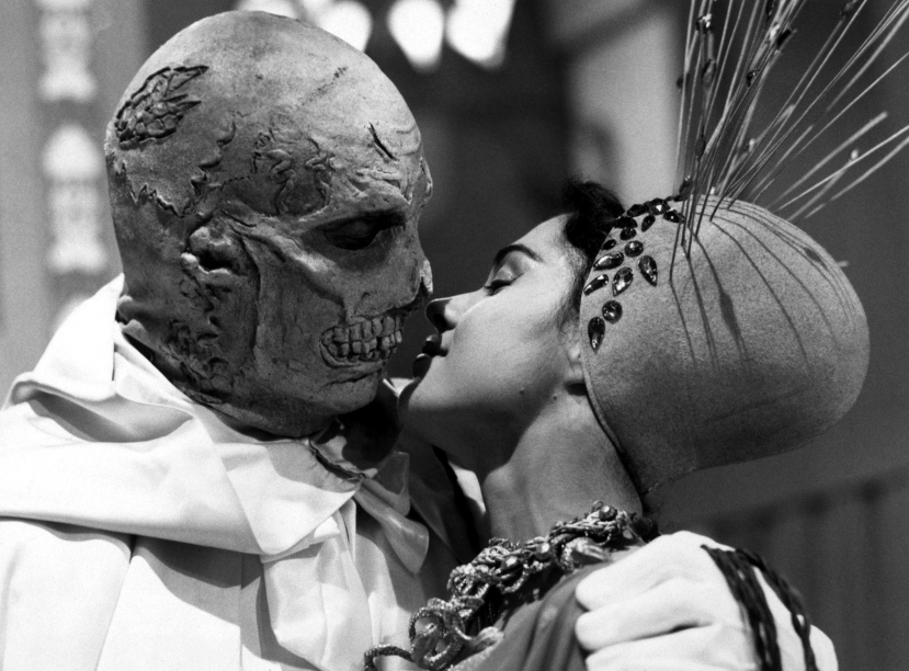 The Abominable Dr. Phibes 08