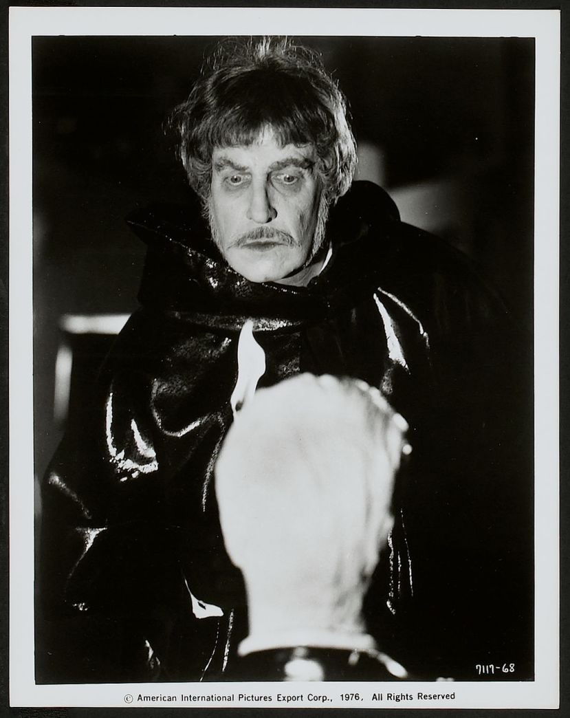 The Abominable Dr. Phibes 20