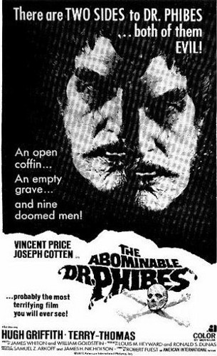The Abominable Dr. Phibes 21