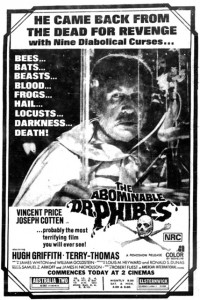 The Abominable Dr. Phibes 22
