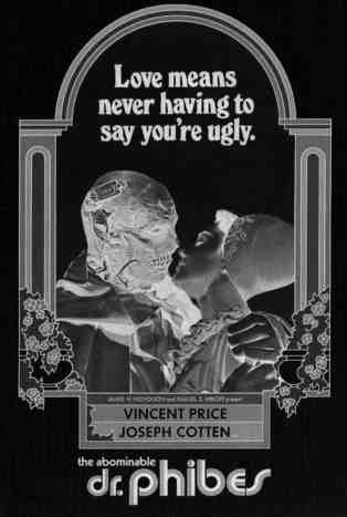 The Abominable Dr. Phibes 24