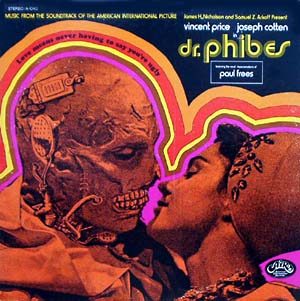 The Abominable Dr. Phibes 26
