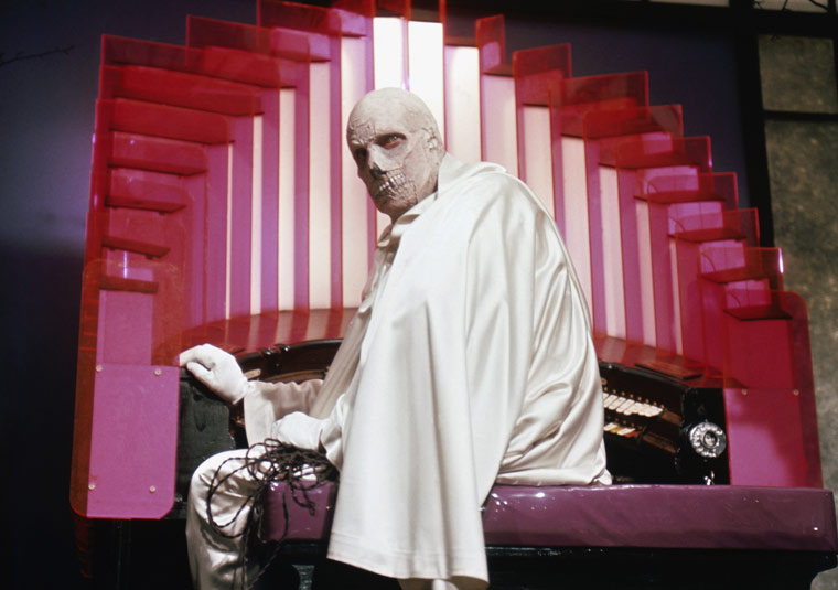 The Abominable Dr. Phibes 27