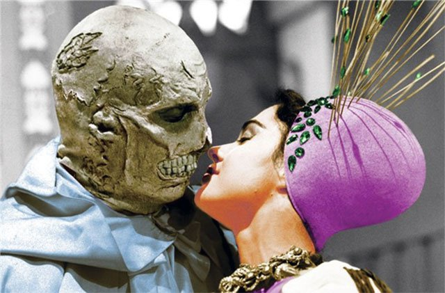 The Abominable Dr. Phibes 28