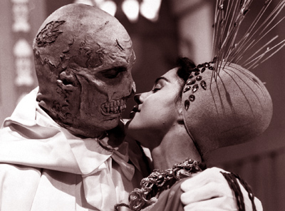 The Abominable Dr. Phibes 30